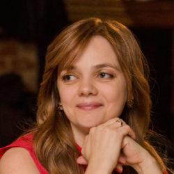 Финансовый-директор-Екатерина-Злобина